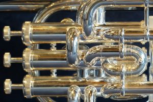 Brass_960_720