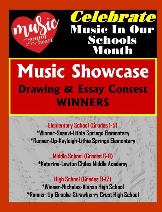 MusicInSchools2021WinnersFirstNameFinal